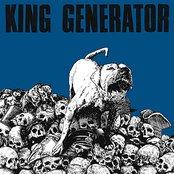 King Generator