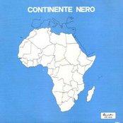 Continente Nero