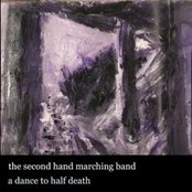 a dance to half death