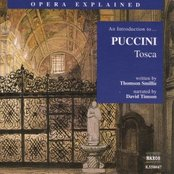 Opera Explained: PUCCINI - Tosca (Smillie)
