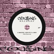 Caroline / Step It In A Zion