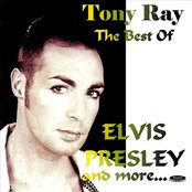 The Best of Elvis Presley and more