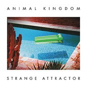 Strange Attractor - Single