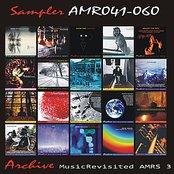 Sampler AMR 041-060