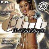 Club Rotation, Volume 20 (disc 1)