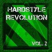 Hardstyle Revolution Vol. 2