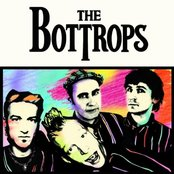 The Bottrops