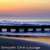 Smooth Chill Lounge