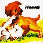 Welcome Back, Zoobombs!