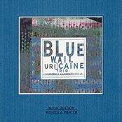Blue Wail