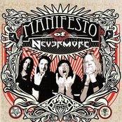 Manifesto of Nevermore