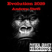 Evolution 2029