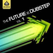King Makers Presents: The Future is Dubstep, Vol. 1