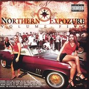 Northern Expozure Vol.5