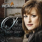 Oh What My Eyes Have Seen (Bay Revival Worship 2)