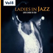Ladies in Jazz, Vol.8 (Falling in Love With Love)