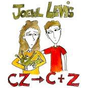 CZ → C + Z
