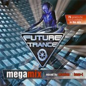 Future Trance Megamix