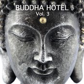 Buddha Hotel Vol.3 - Bar Music and Lounge Music
