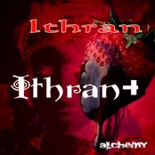 Ithran+ (The Very Best)