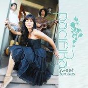 Sweet Remixes