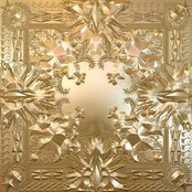 Watch The Throne (Deluxe Edition (Explicit))