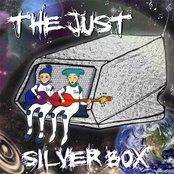 Silverbox EP