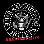 Hey Ho Let's Go - Greatest Hits (Remastered)