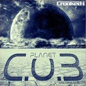 Planet C.O.B Vol. 1