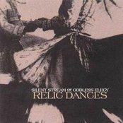 Relic Dances