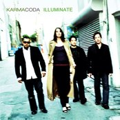 Illuminate (Sola Musa)