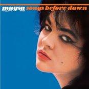 Maysa Sings Songs Before Dawn (Original Album Plus Bonus Tracks)
