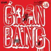 Gran Bang
