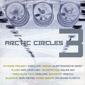 Arctic Circles 3