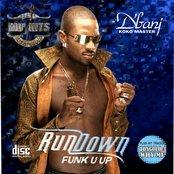 RunDown Funk U Up