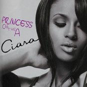 The Princess Of The A