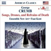 CRUMB: Songs, Drones and Refrains of Death / Quest