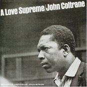 A Love Supreme: Deluxe Edition (disc 2)