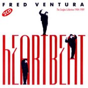 Heartbeat: Complete Singles Collection 1984-1989 (disc 1)