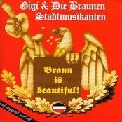 Braun Is Beautiful