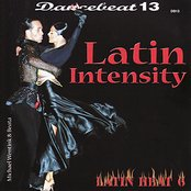 Dancebeat 13: Latin Intensity