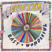 Easy Wonderful (Deluxe Version)