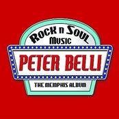 Rock'n'Soul Music - The Memphis Album