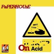 On Acid