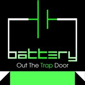 Out the Trap Door