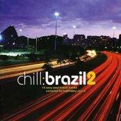 Chill: Brazil 2 (disc 1)