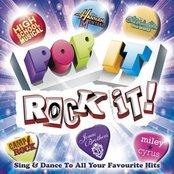 Pop It / Rock It
