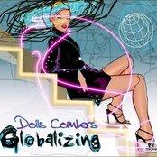 Globalizing