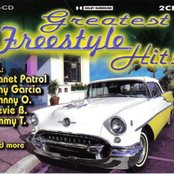Greatest Freestyle Hits (disc 2)