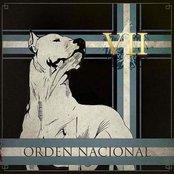 Orden Nacional